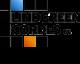 Lindgreen-Cordes-110