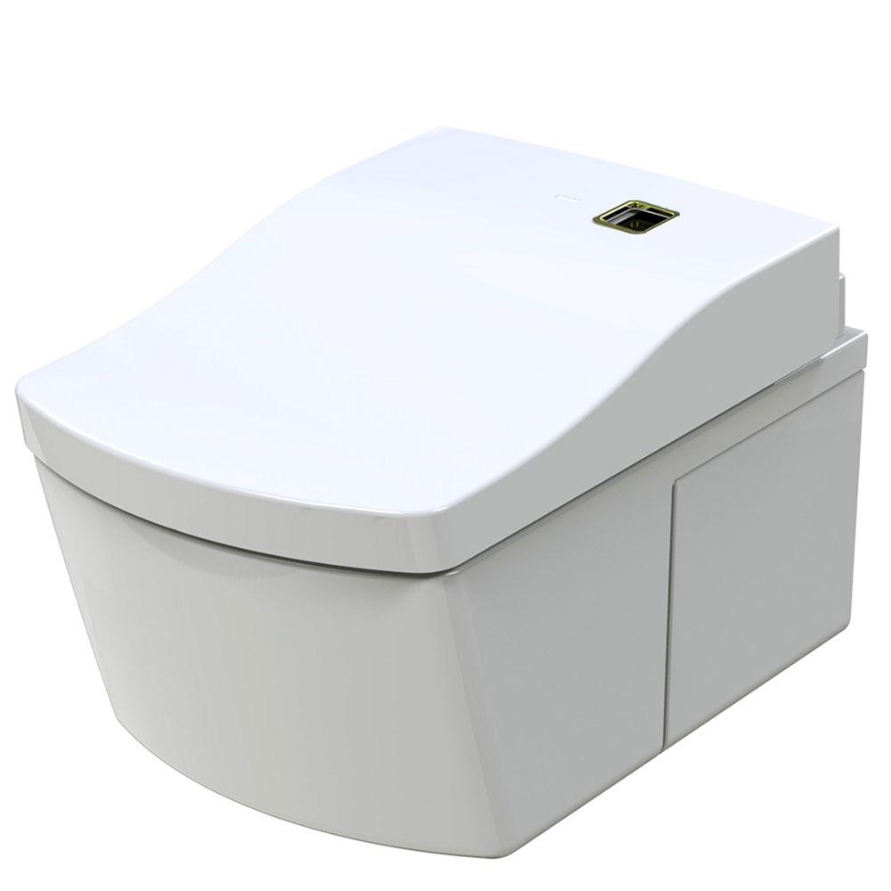 neorest washlet ac 2 0 lindgreen cordes. Black Bedroom Furniture Sets. Home Design Ideas