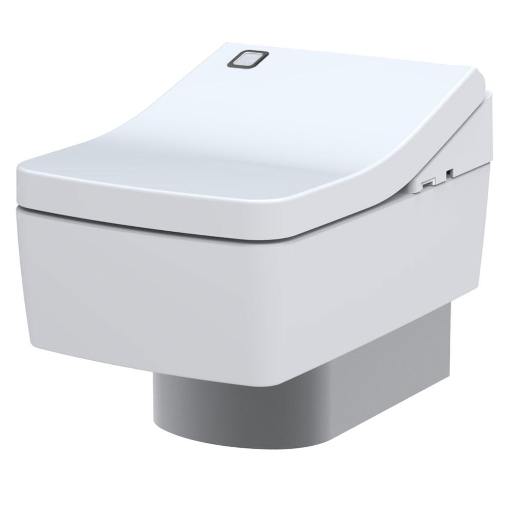 Toto-washlet-SG-TCF403G-1000×1000