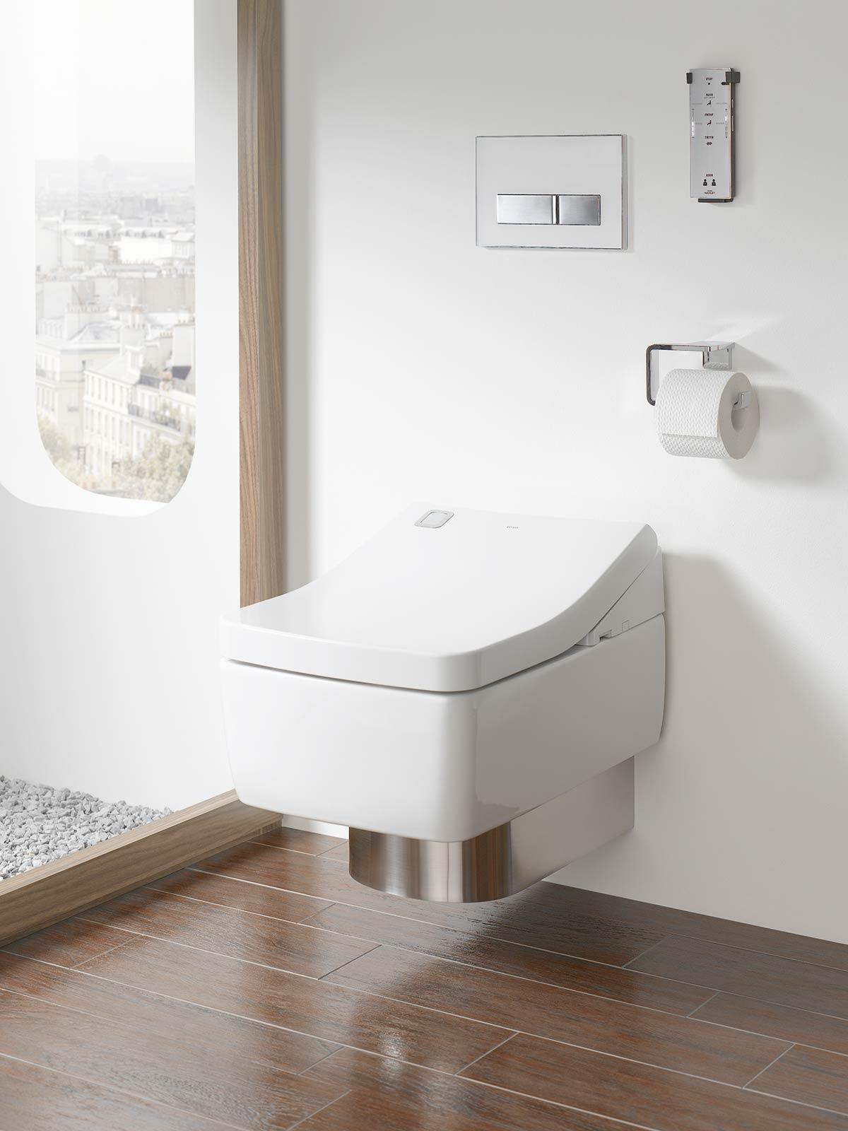 toto-miljoe-sg-washlet-1-1200×1600