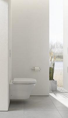 toto-miljoe-toilet-mh-233×400