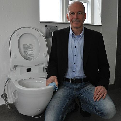TOTO I Danmark 10-15 år Før Tid!