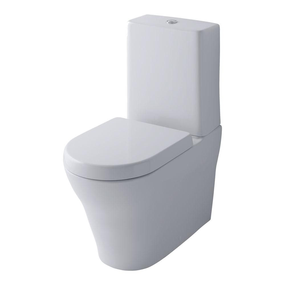 toto mh gulvst ende toilet lindgreen cordes. Black Bedroom Furniture Sets. Home Design Ideas