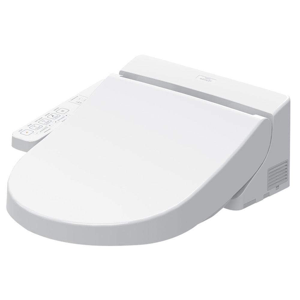 Toto-washlet-ek2-1000×1000