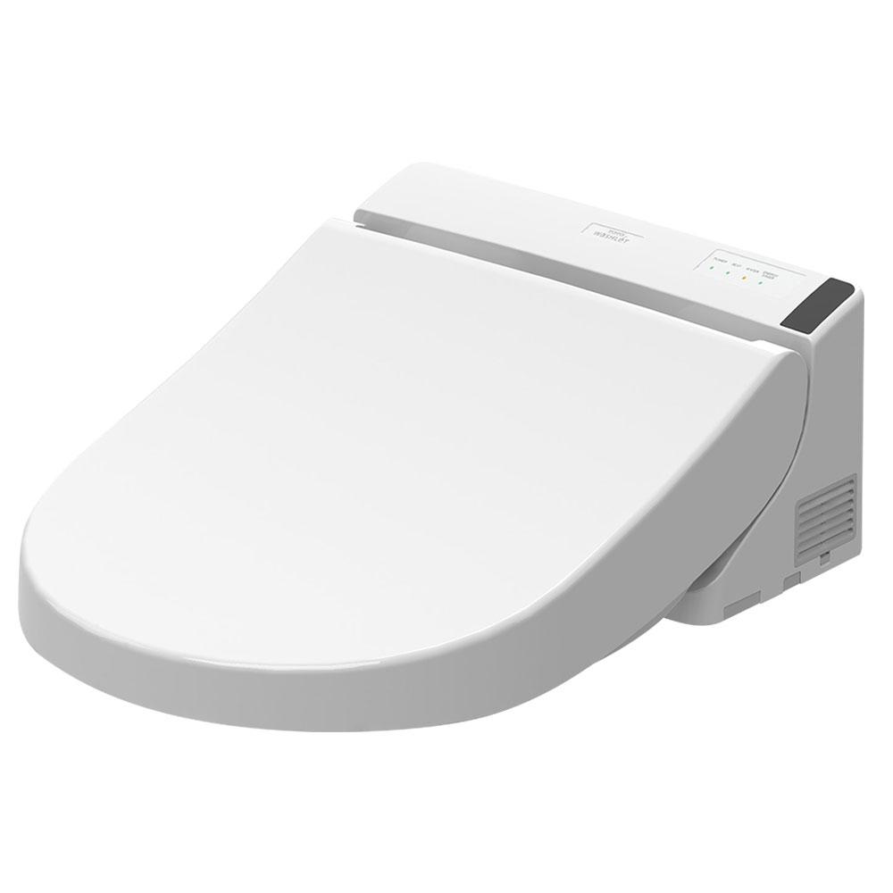 Toto-washlet-gl2-1000×1000