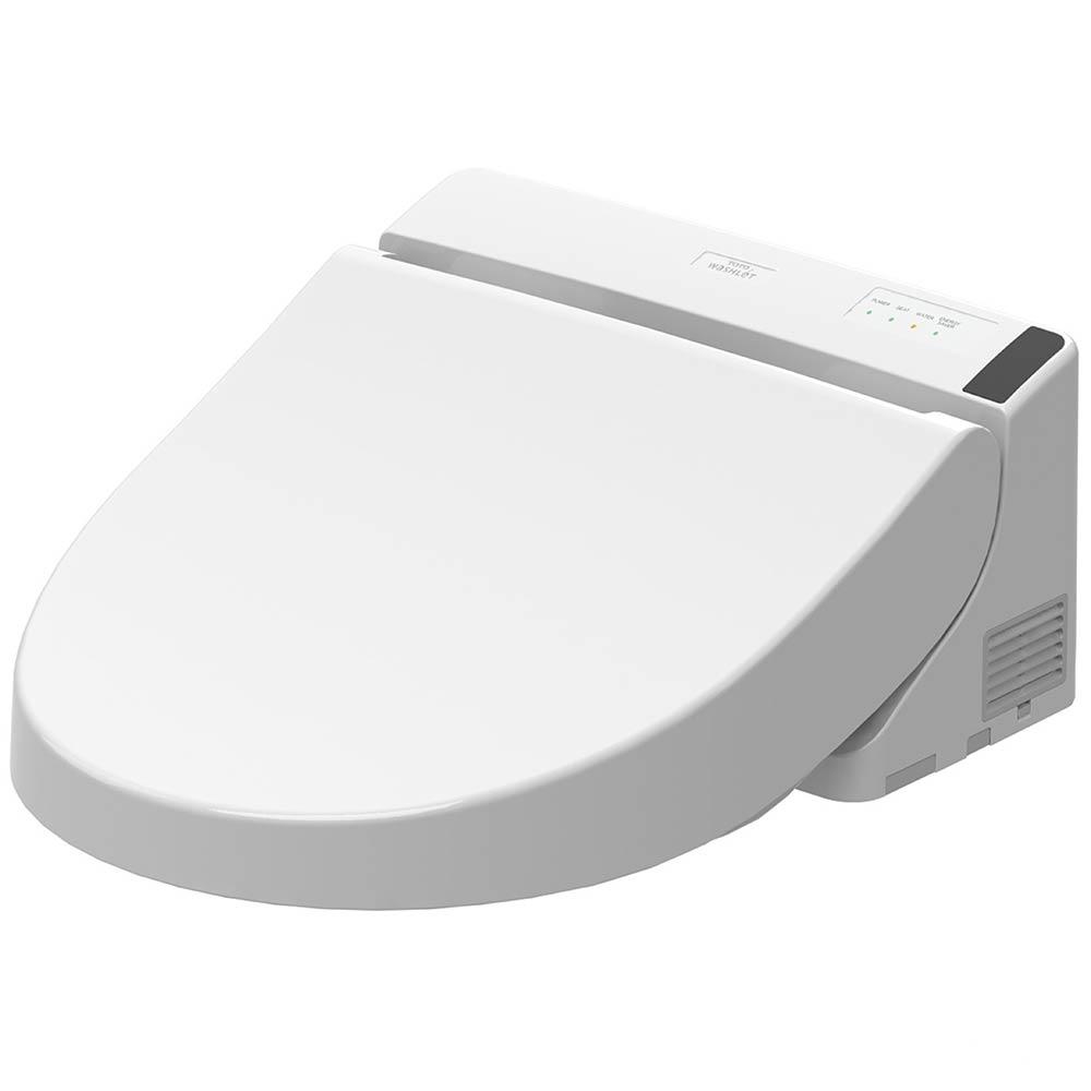 Toto Washlet CF TCF6530 1000×1000