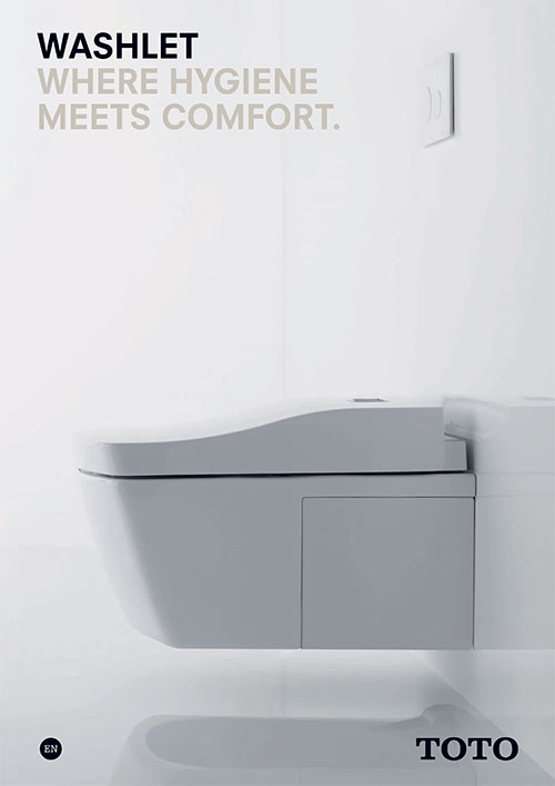 brochure-en-washlet-2017-500×707