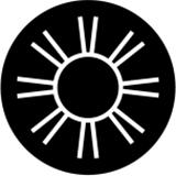 toto-egenskab-toerrefunktion-160×160