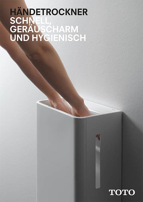 toto-folder-haandtoerrer-tysk