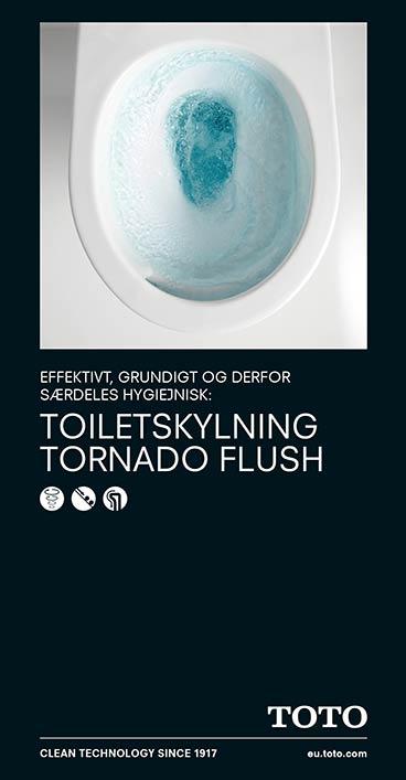toto-folder-tornado-dansk-2015
