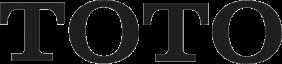 toto-logo-1000px
