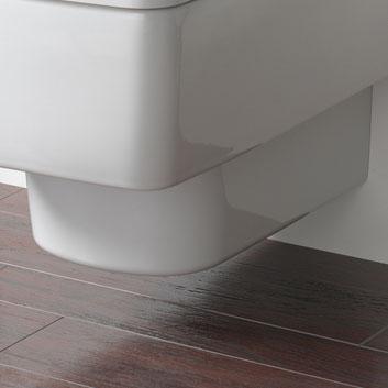 toto-sg-toilet-afdaekning-hvid-353×353