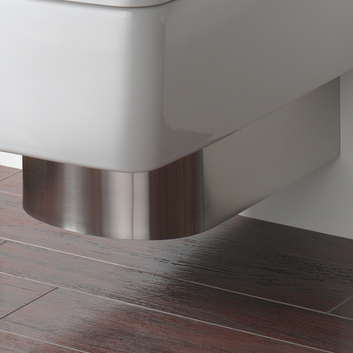 toto-sg-toilet-afdaekning-staal-353×353