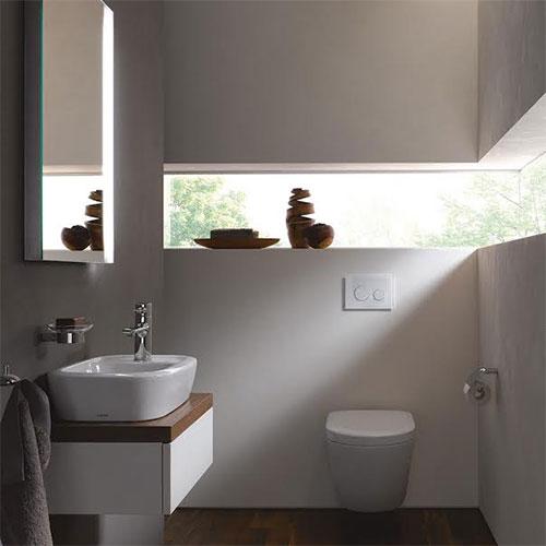 Brug Fagfolk Til Bad Og Toilet