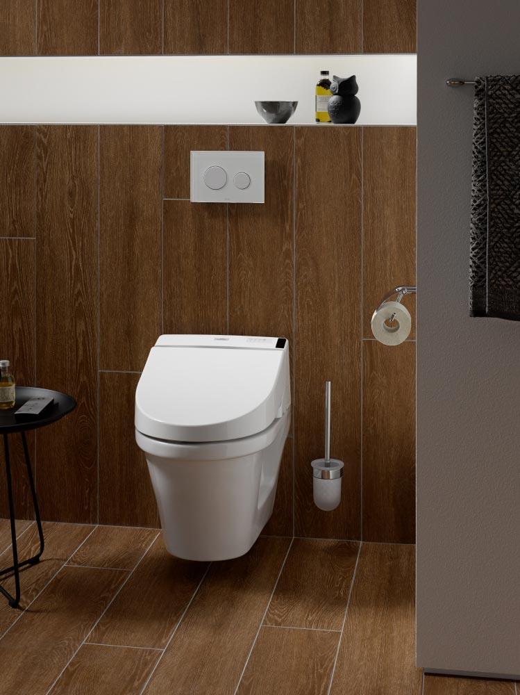 toto-toilet-cf-vaeg-miljoe001-749×1000