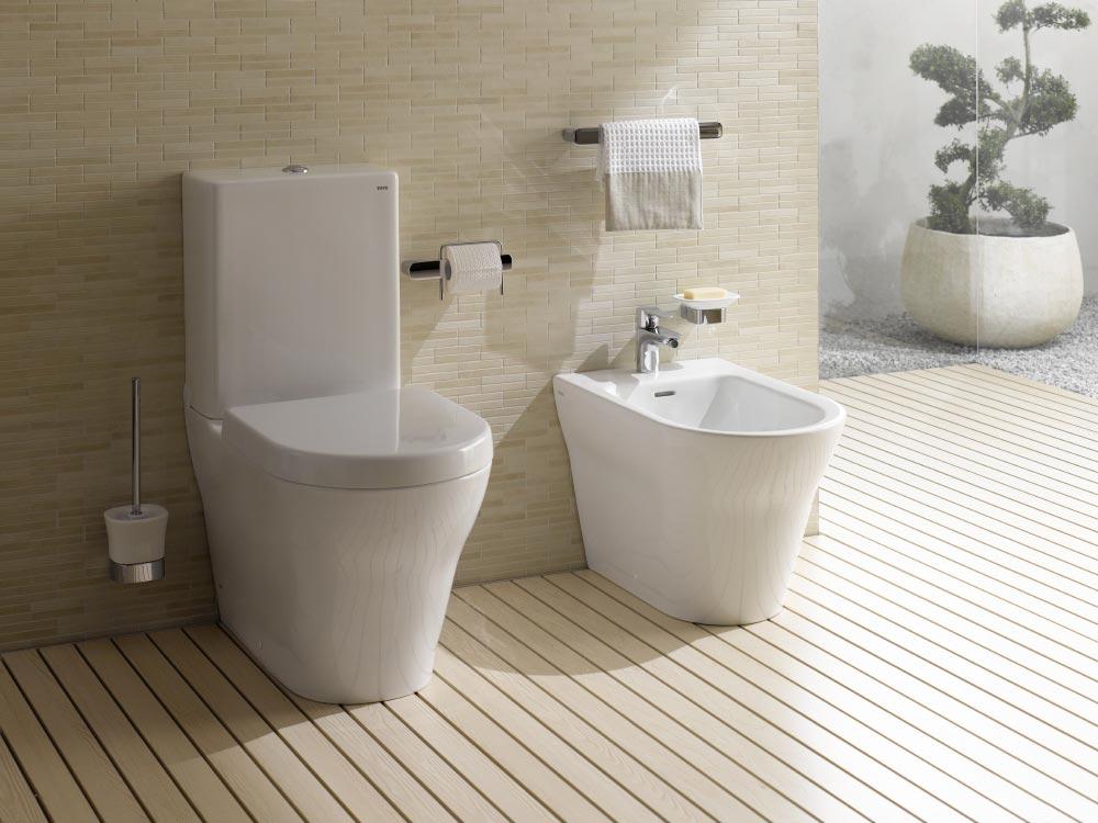 Toto Toilet Mh Gulv Miljoe001 749×1000