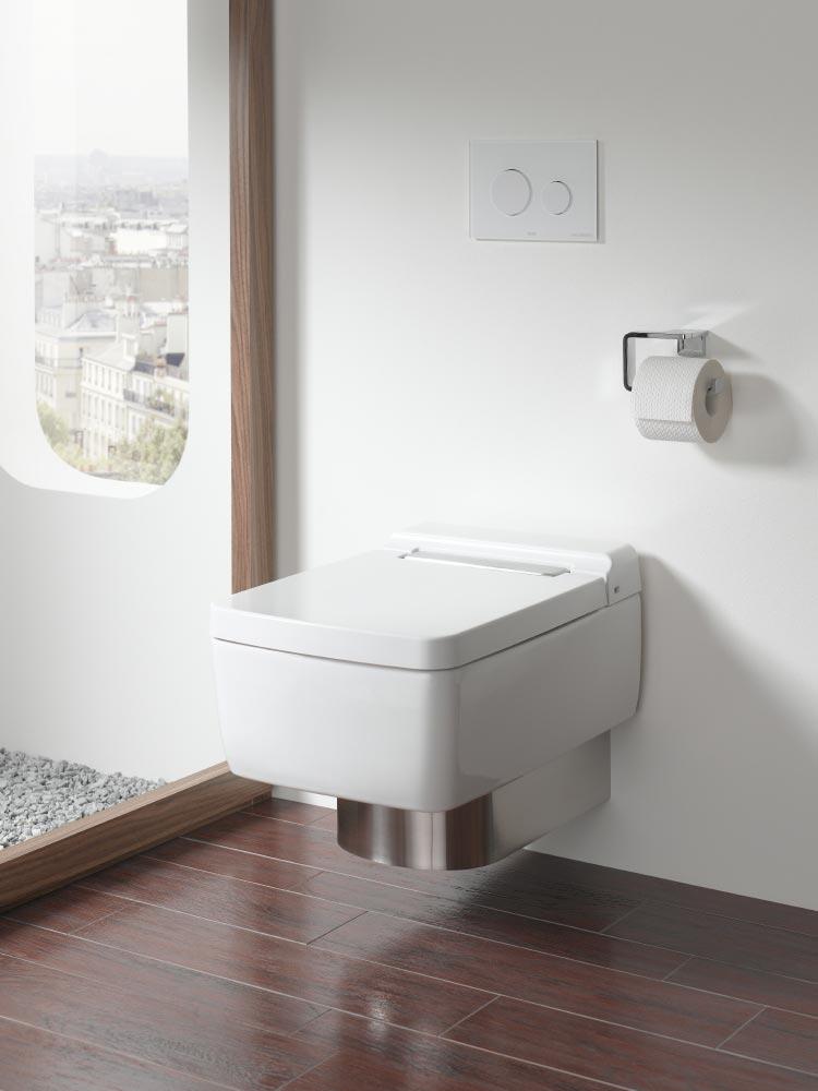 Toto Toilet Sg Vaeg Miljoe001 749×1000