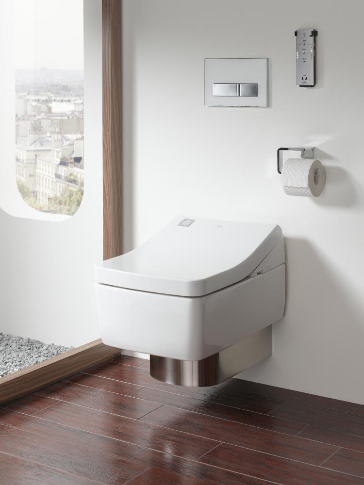 toto-toilet-sg-vaeg-miljoe002-749×1000