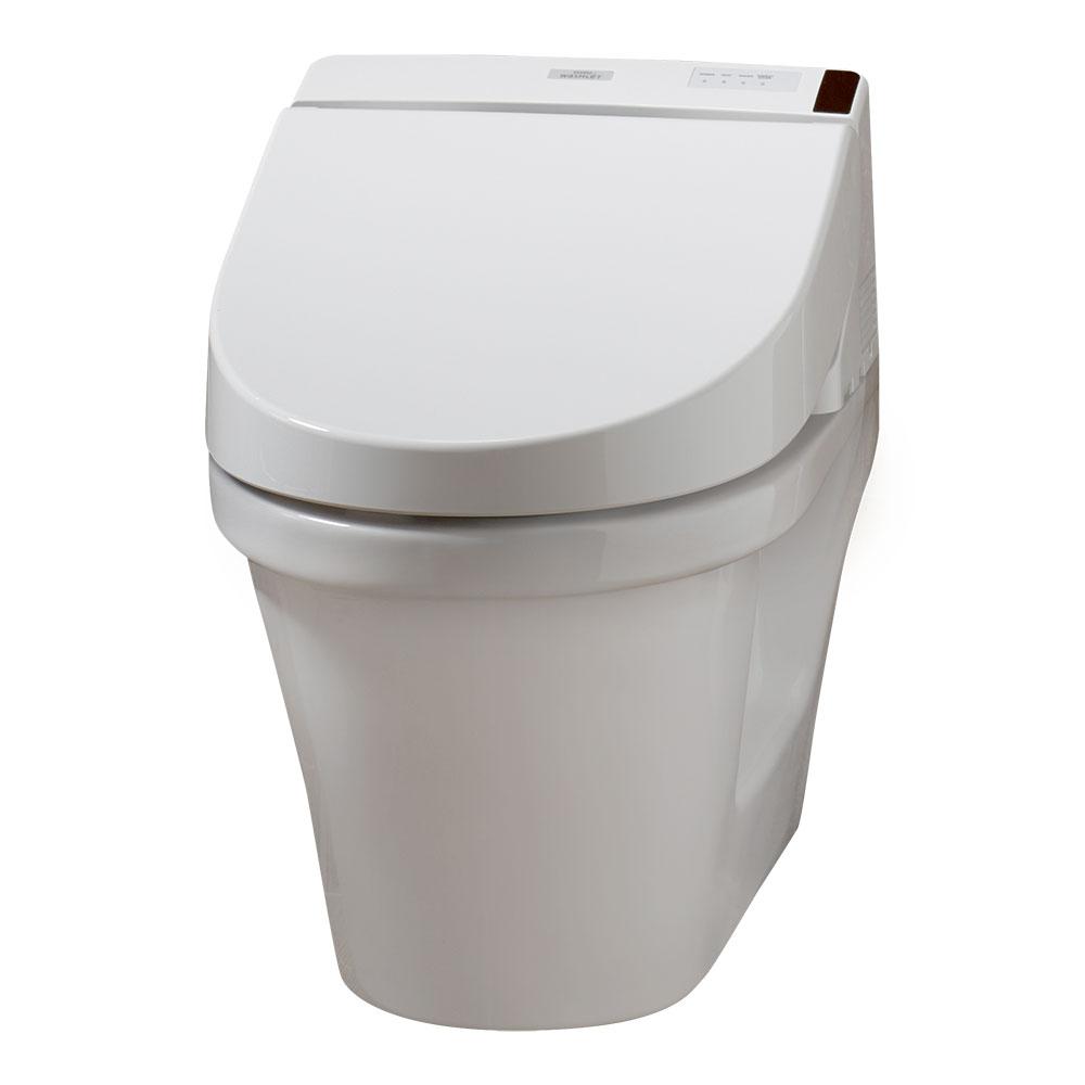 Toto-washlet-cf-cf-toilet-1000×1000