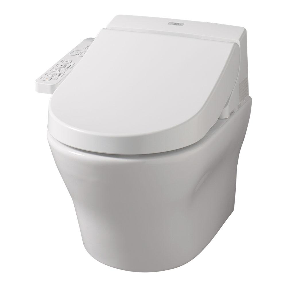 Toto-washlet-ek2-mh-toilet-1000×1000