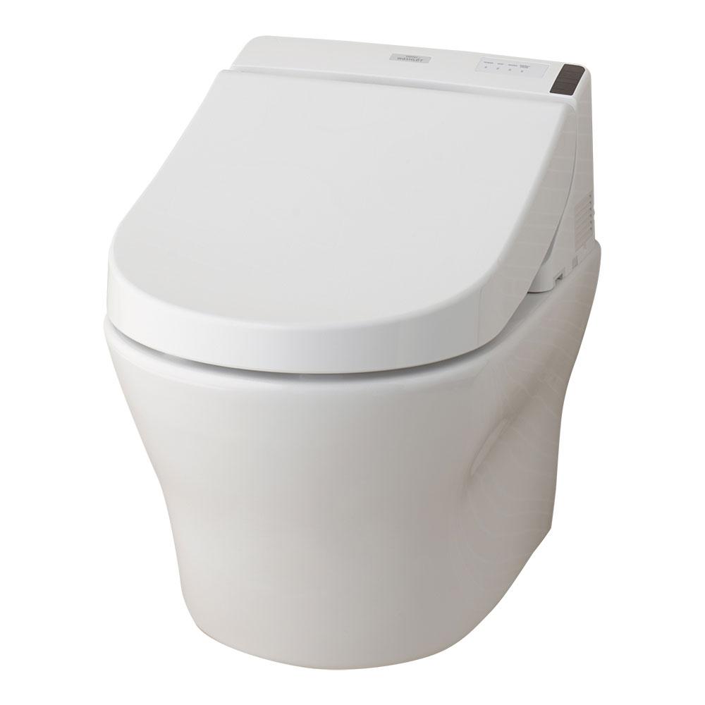Toto-washlet-gl2-mh-toilet-1000×1000