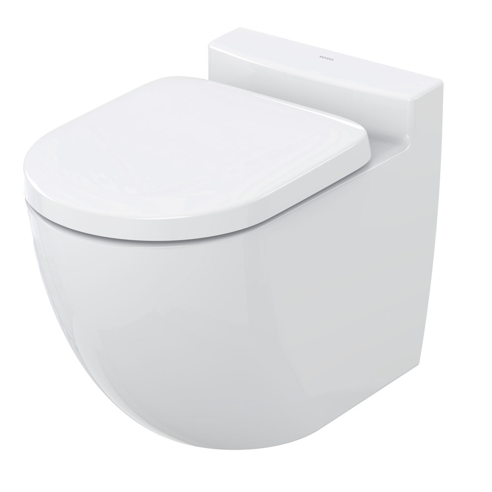 toto-toilet-nc-back-to-wall-cw763y-1000×1000