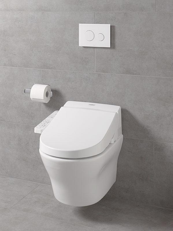 washlet ek 2 0 mh v wc lindgreen cordes. Black Bedroom Furniture Sets. Home Design Ideas