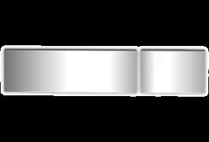 tast-421834-500×340