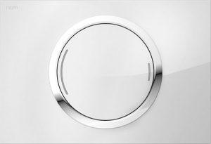 zero-produktbillede-glas-hvid-500×341