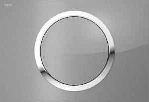 zero-produktbillede-glas-soelv-500×341