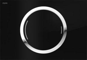 zero-produktbillede-glas-sort-500×341
