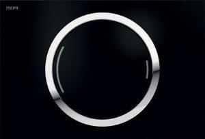 zero-produktbillede-plast-black-500×339