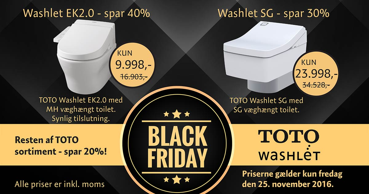 nyhed-black-friday-2016-1200x630
