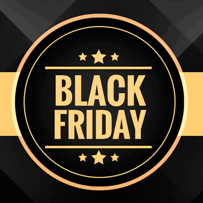 Nyhed Black Friday 2016 400×400