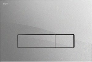 orbit-produktbillede-glas-soelv-500×340