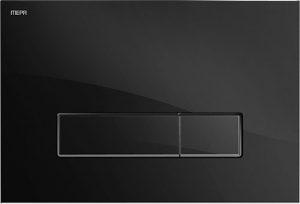 orbit-produktbillede-glas-sort-500×340