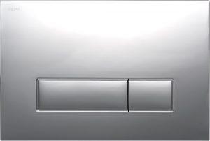 orbit-produktbillede-plast-blank-krom-500×337