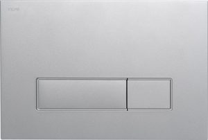 orbit-produktbillede-plast-mat-krom-500×337