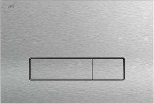 orbit-produktbillede-staal-500×340
