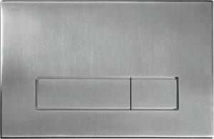 orbit-produktbillede-staal-vandalsikret-500×325