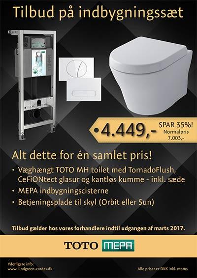 170209-vintertilbud-toto-saet-400×566