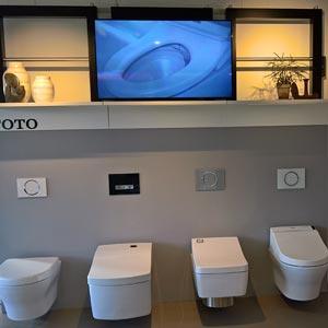 Dansani Bathroom Store 300×300
