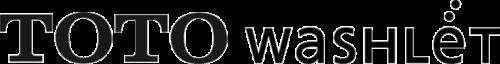 logo-toto-washlet-774x99