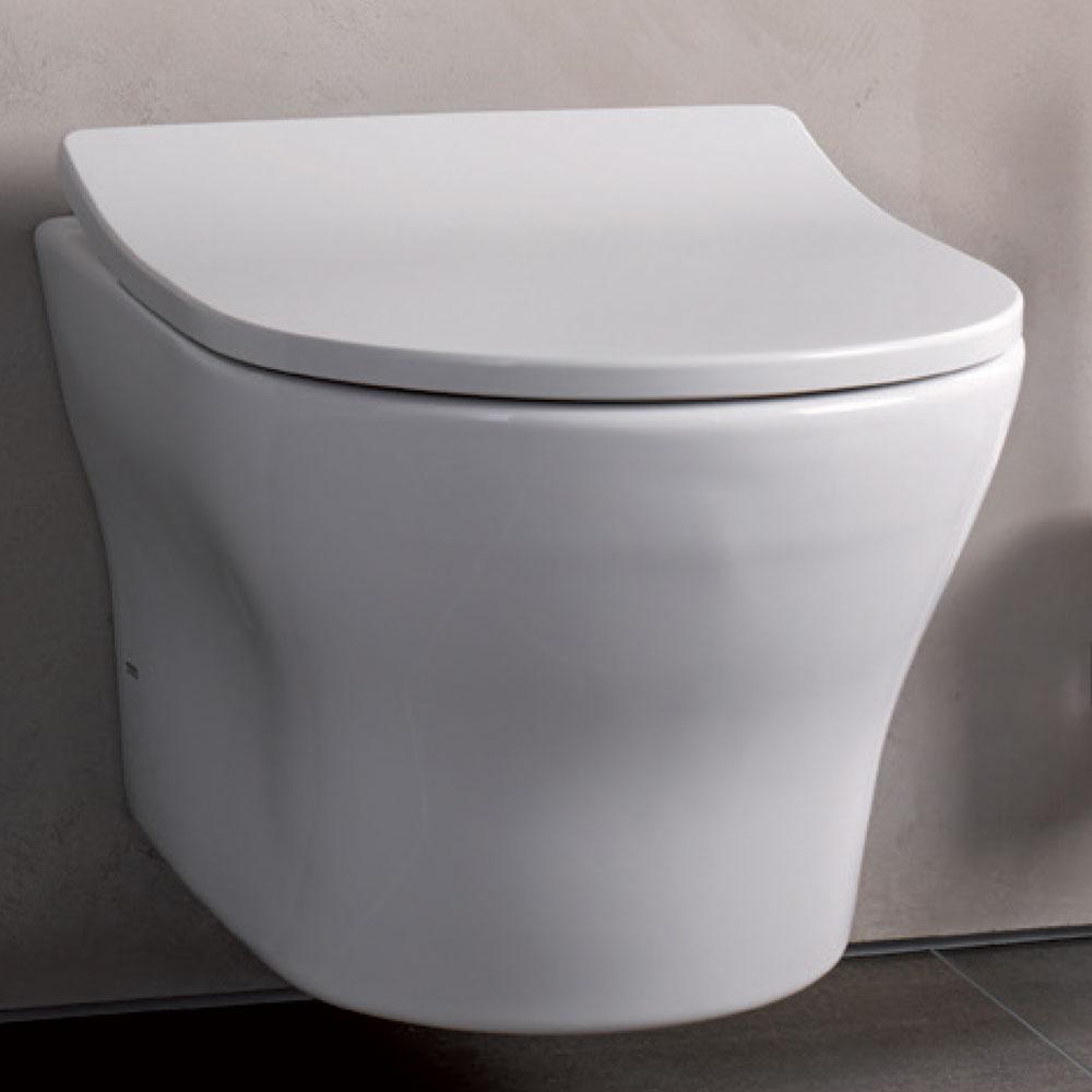 toto mh v gh ngt toilet lindgreen cordes. Black Bedroom Furniture Sets. Home Design Ideas