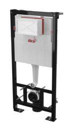 alca-cisterne-AM101_1120W-1200x1200
