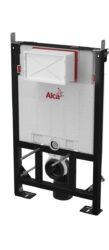 alca-cisterne-AM101_850W-1200x1200